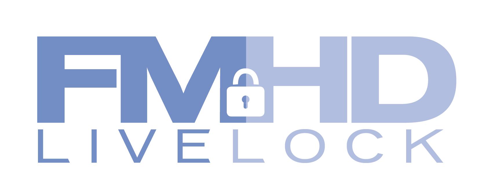 FMHD Livelock