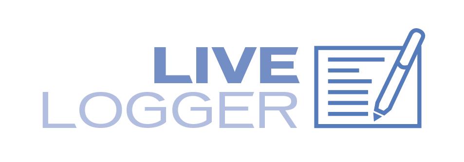 LiveLogger