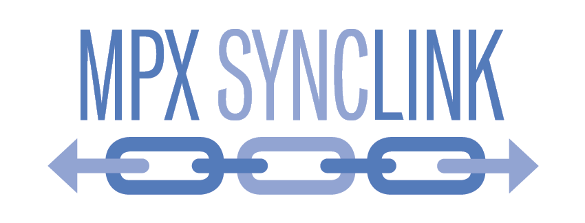 MPXSyncLink