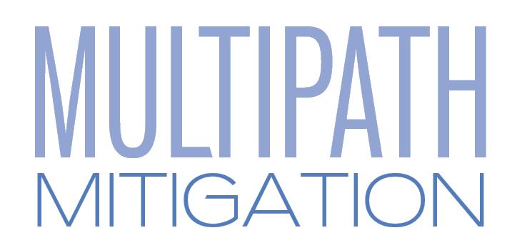 MultiPath4