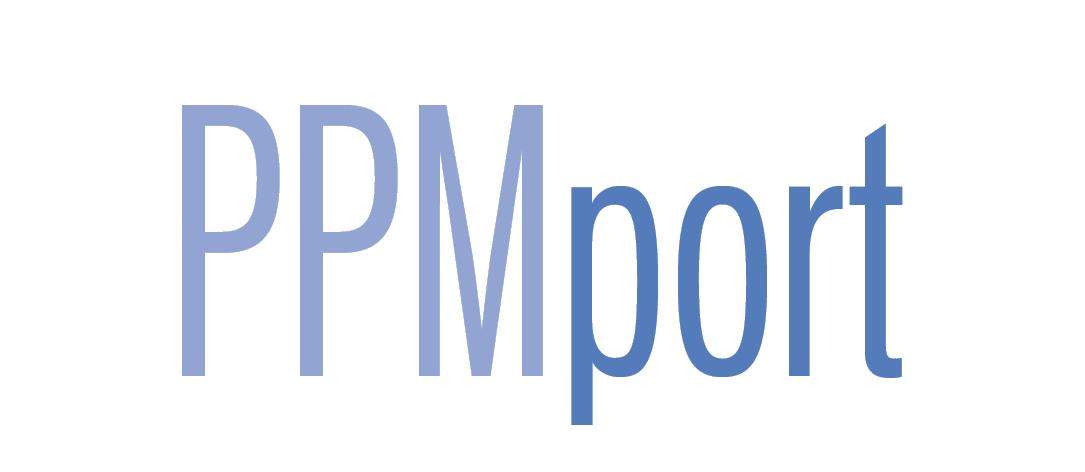 PPM Port2