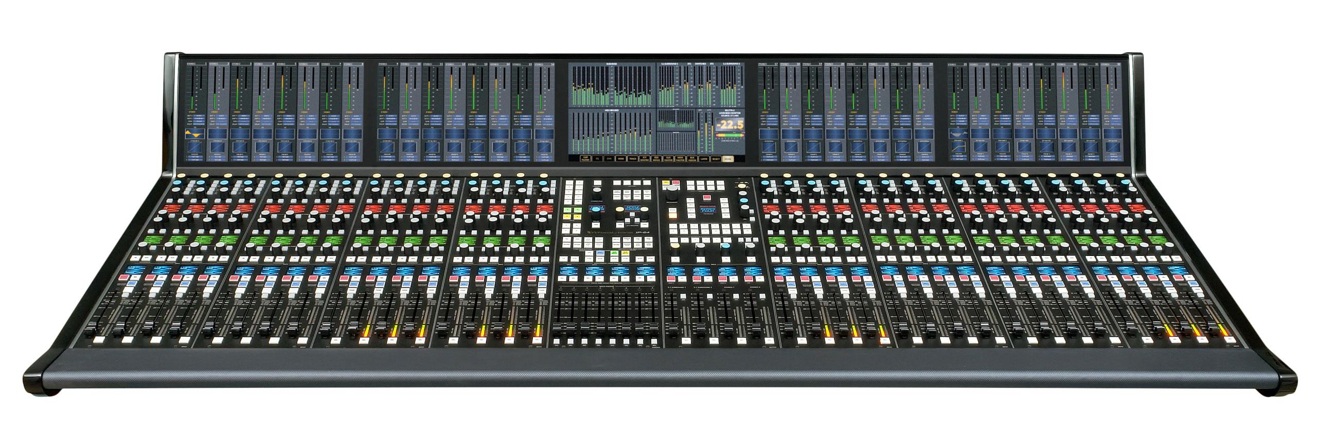 Afbeeldingsresultaat voor audio console