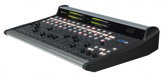 Air-4_Radio_Mixer_from_Audioarts_Side_View2